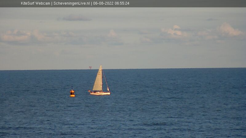 KiteSurf Webcam